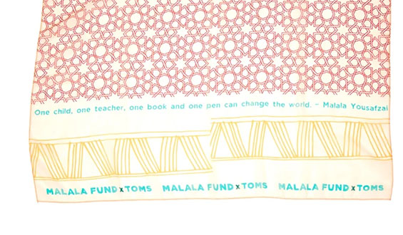 malala_toms_scarf